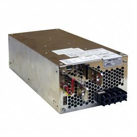 HWS1500 POWER SUPPLY 15V 100A 1500W product photo