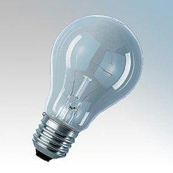 ES LOW VOLTAGE BULB 100W 24V product photo