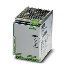 POWER SUPPLY UNIT - QUINT-PS/1AC/24DC/20 product photo