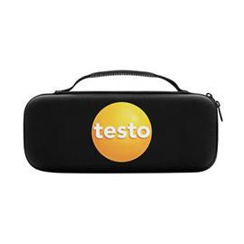 TESTO 750 TRANSPORT BAG product photo