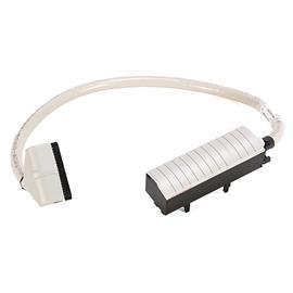 PRE-WIRED CABLE FOR 1756 32PT I/O 40 CONDUCTOR 1M product photo
