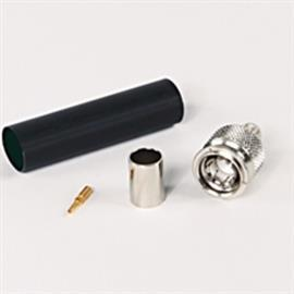 CONTROLNET TNC COAXIAL CONNECTOR PLUG product photo