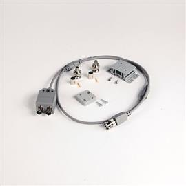 CONTROLNET COAX Y-TAP 1M product photo