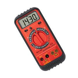 HANDHELD COMPONENT TESTER, 3026976 product photo
