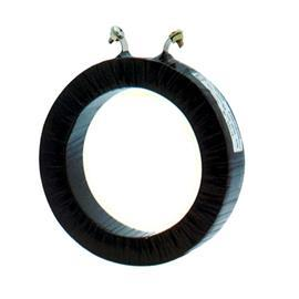 CURRENT TRANSFORMER CLASS 10P 10 15VA RATIO:500/5A product photo