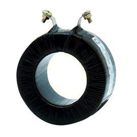 CURRENT TRANSFORMER CLASS 5P 10 15VA 1000/5A C/W BRACKET product photo