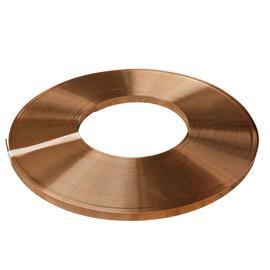 BARE COPPER TAPE 50X4MM 31MTR+- product photo
