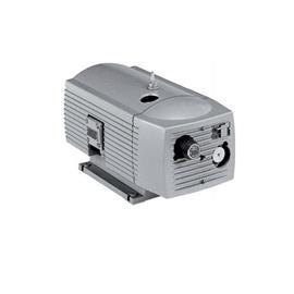 VT 4.40 OIL FREE INDUSTRIAL ROTARY VANE VACUUM PUMP 400V product photo