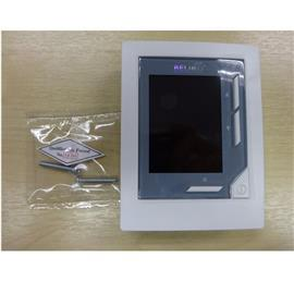 CFU-D2 SERIES LCD ELECTRONIC THERMOSTAT COOLING ONLY 230V product photo