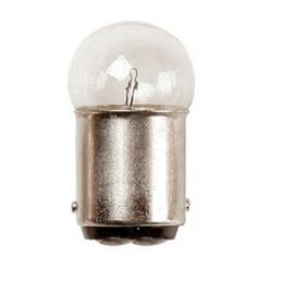 FILAMENT BULB BA15D 30V 10W product photo