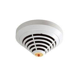 AVENAR DETECTOR 4000 SERIES SMOKE DETECTOR DUAL-OPTICAL product photo