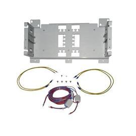 MOUNTING KIT FOR ETHERNET SWITCH product photo