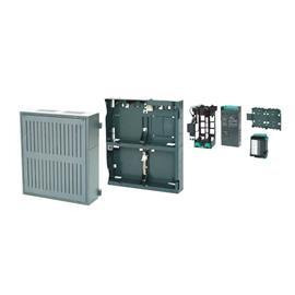 EXTERNAL POWER SUPPLY KIT product photo