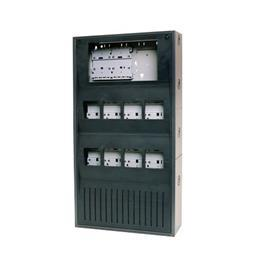 MODULAR PANEL HOUSING 10 MODULES product photo