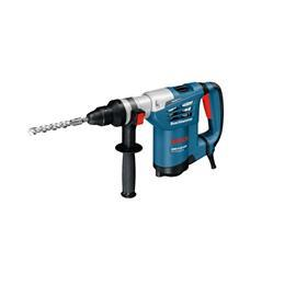 GBH 4-32 DFR SDS PLUS ROTARY HAMMER product photo