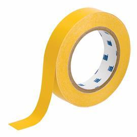 "PIPE MARKER TAPE 1""X30YD YEL product photo"