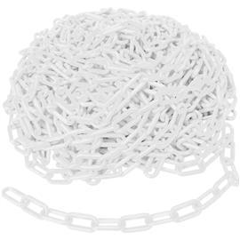 "BRADYLINK WARNING CHAIN 1.5""X100FT WT product photo"