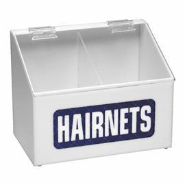 HAIRNET DISPENSER product photo