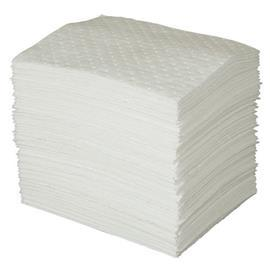 SPC OIL ONLY ABSORBENT PAD product photo