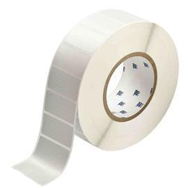 "TAMPER-EVIDENT THERMAL TRANSFER LABEL 2"" X 1"" product photo"
