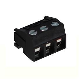 TERM BLOCK PCB 3 POLES P5 product photo