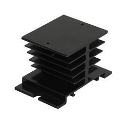 HEAT SINK product photo