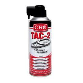 TAC2 CHAIN LUBRICANT AERO 300G product photo