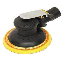 "R5666 PALM SANDER SELF VACUUM TYPE 6"" product photo"