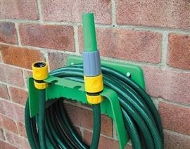 HOSE TIDY 120MM product photo