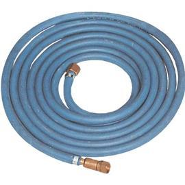 "OXYGEN HOSE 3/8"" - 1/4"" 6MMX5M product photo"