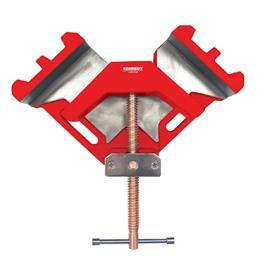 WELDING ANGLE CLAMP 60MMX90DEG product photo