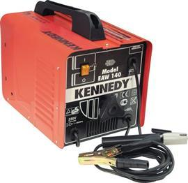 EAW140 LYNX ARC WELDER 230V/50HZ product photo