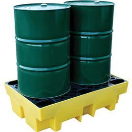 SPILL PALLET 2 DRUM product photo