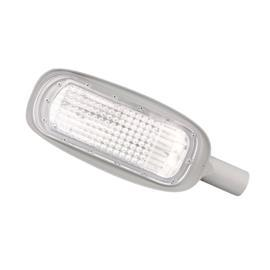 SUNLUX LED STREET LIGHT 100W 10000LM product photo
