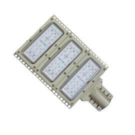 EXPLOSION PROOF LED STREET LIGHT 150W 18000LM IP66 product photo