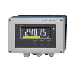RIA46-1524/0 FIELD METER WITH CONTROL UNIT RIA 46 product photo