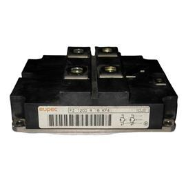 THYRISTOR IGBT 1200A 1600V product photo