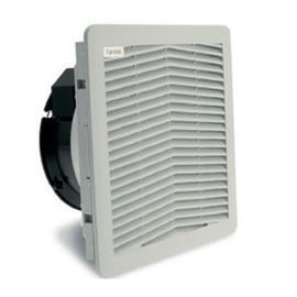 FAN AND FILTER RAL7032 product photo