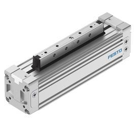 LINEAR ACTUATOR DGC-K-25-172-PPV-A-GK-D2 product photo