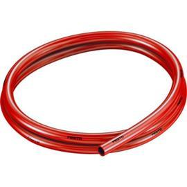 PLASTIC TUBING PUN-10X1.5-RT product photo