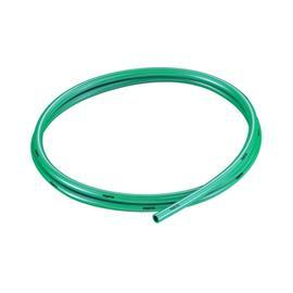 PLASTIC TUBING PUN-6X1-GN product photo