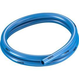 PLASTIC TUBING PUN-14X2-BL product photo