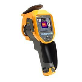 INDUSTRIAL COMMERCIAL THERMAL IMAGER, 9HZ product photo