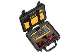 RUGGED PELICAN HARD CASE FOR 170 SERIES product photo