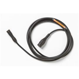 AUXILIARY INPUT CABLE FOR FLUKE 1730 product photo