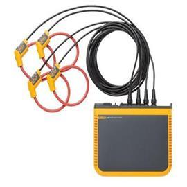 POWER QUALITY LOGGER W/60CM 3000A IFLEX, INTL VER product photo