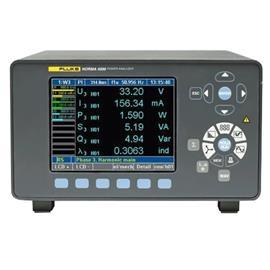 N4K POWER ANALYZER 3-PH W/42BP/IFC2 product photo