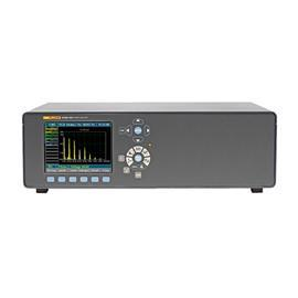 N5K POWER ANALYZER 6-PH W/50/IFC2/PRINTER product photo