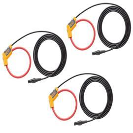 FLUKE-17XX IP65 IFLEXI 1.5KA 24IN/60CM 3 PACK product photo
