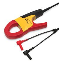AC CURRENT CLAMP-ON PROBE (ESP) 600V/DC product photo